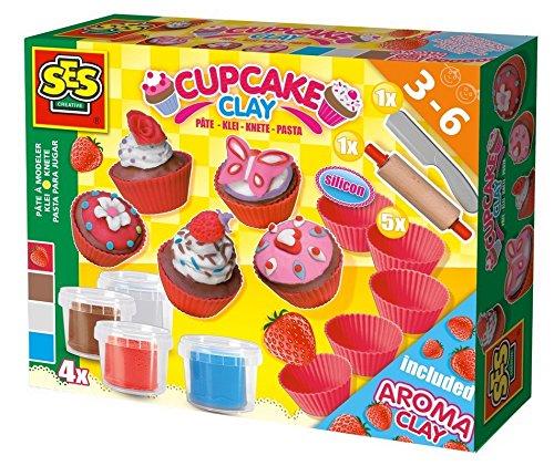 ses-2200479-cupcake-pasta-da-modellare
