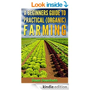 20 free kindle books time to simplify autism explained grandma skype more free - Organic gardening practical tips ...