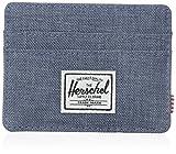 [ハーシェルサプライ] Herschel Supply カードケース 公式 Charlie