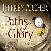 Paths of Glory | [Jeffrey Archer]