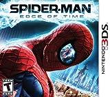Activision SpiderMan