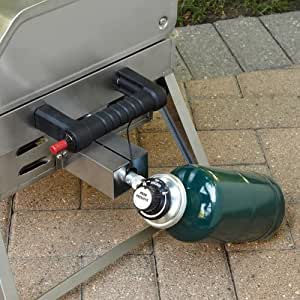 Better Homes And Gardens Premium Portable Gas