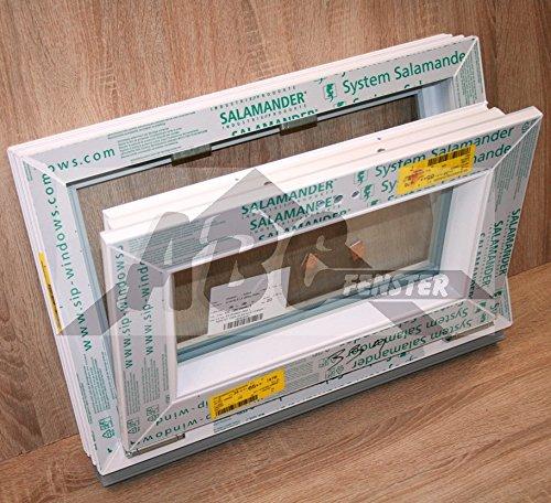 Kellerfenster sonstige preisvergleiche erfahrungsberichte und kauf bei nextag for Kunststofffenster kellerfenster