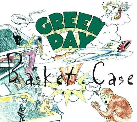 Green Day - Basket Case - Zortam Music