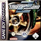 Need for Speed: Underground 2 - EA