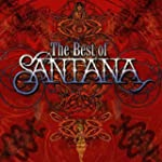 The Best of Santana Vol.1
