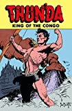 Thun'da, King of the Congo Archive (1595824707) by Frazetta, Frank