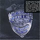 Prodigy Their Law: The Singles