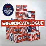 echange, troc Moloko - Catalogue: Best of