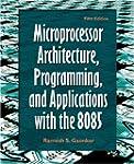 Microprocessor Architecture, Programm...