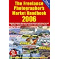 The Freelance Photographers Market Handbook