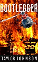 Bootlegger: Action And Adventure Book: A Reed Watson Adventure