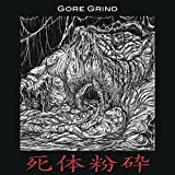 Gore Grind 4 way Split