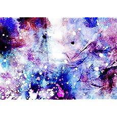 キラキラ汚れ素材集(著作権フリー素材集・商用利用可・高解像度JPG&背景透過PNG収録)