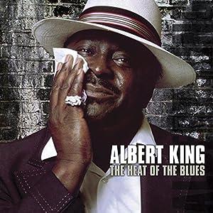 Heat of the Blues