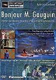 echange, troc Bonjour M. Gauguin