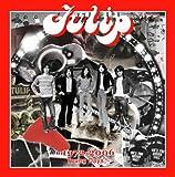 Tulip おいしい曲すべて 1972-2006 Young Days~