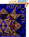 Puzzle Quilts: Simple Blocks, Complex Fabrics- Print on Demand Edition