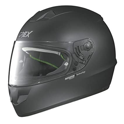GREX casque h-4912956 integral