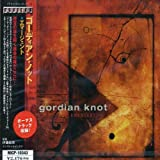 Emergent by Gordian Knot (2002-12-18)