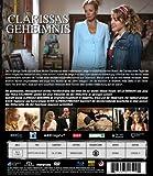 Image de Clarissas Geheimnis [Blu-ray] [Import allemand]
