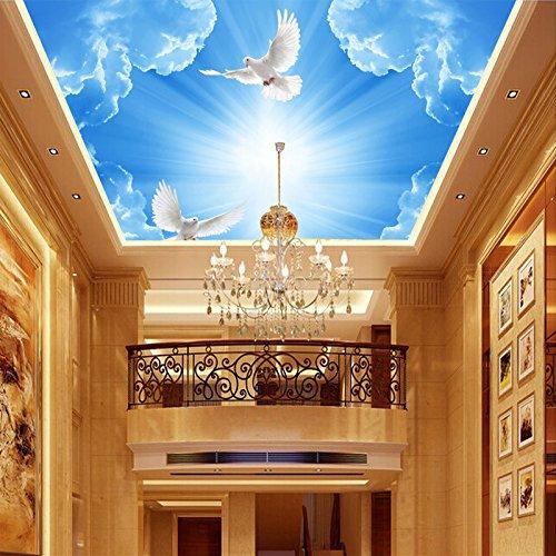 xah-3d-non-tissss-plafond-salon-murs-papier-peint-autocollant-des-prix-par-msstre-carrss-picture-col