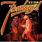 Fandango [Expanded & Remastered]