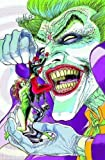 Gotham City Sirens: Division