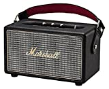Marshall-2799820-Kilburn-Tragbarer-Bluetooth-Lautsprecher-schwarz