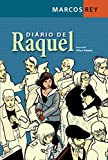 img - for Diario De Raquel (Em Portuguese do Brasil) book / textbook / text book