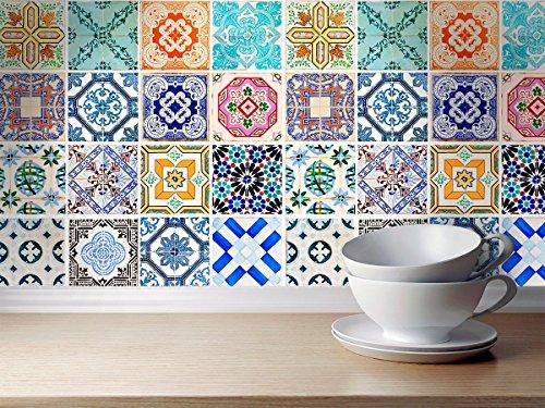 muro-decalcomanie-tradizionale-spagnolo-piastrelle-pack-con-32-4-x-4-inc-10-x-10-cm