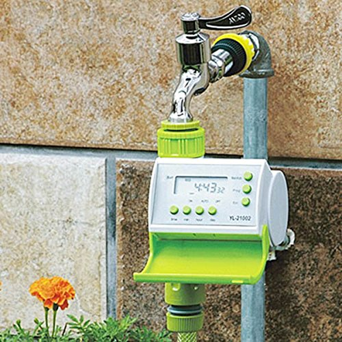 bluelover-gardening-automatic-lcd-watering-timer-smart-solenoid-valve-irrigation-controller