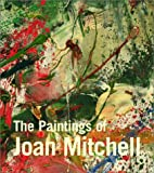 img - for The Paintings of Joan Mitchell book / textbook / text book