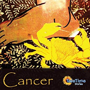 Cancer Audiobook