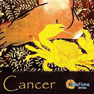 Cancer Audiobook