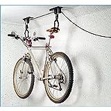 Filmer-Fahrradlift-Deckenhalter-timtina
