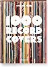 KO-25 1000 RECORD COVERS par Ochs