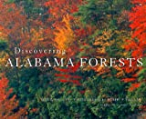 Discovering Alabama Forests