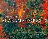 Discovering Alabama Forests