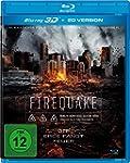 Firequake 3D - Die Erde f�ngt Feuer [...