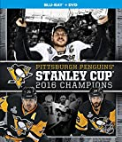 2016 Stanley Cup Champions [Blu-ray]