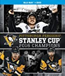 2016 Stanley Cup Champions [Blu-ray +...