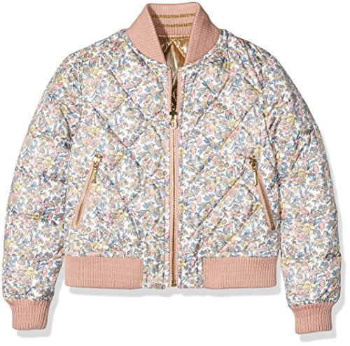 juicy-couture-hw-floral-reversible-puffer-blouson-fille-dore-12-ans