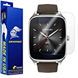 ArmorSuit ASUS ZenWatch 2-1.63