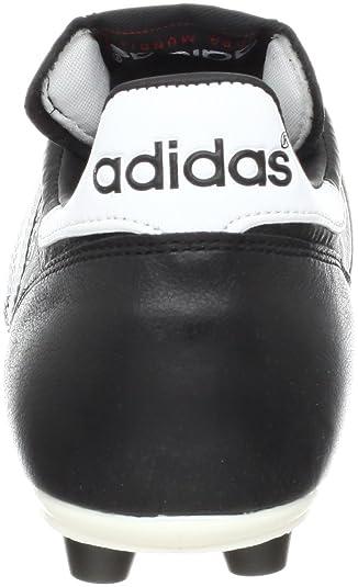 Adidas Copa Mundial - Ferse