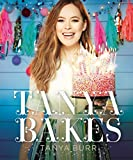 Tanya Bakes: Exclusive Signed Copy (print edition)