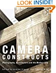 Camera Constructs