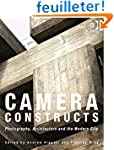 Camera Constructs: Photography, Archi...