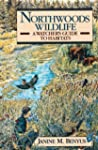 Northwoods Wildlife Guide