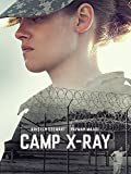 Camp X-Ray (AIV)